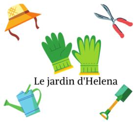 cropped-cropped-jardindhelena_logo.png